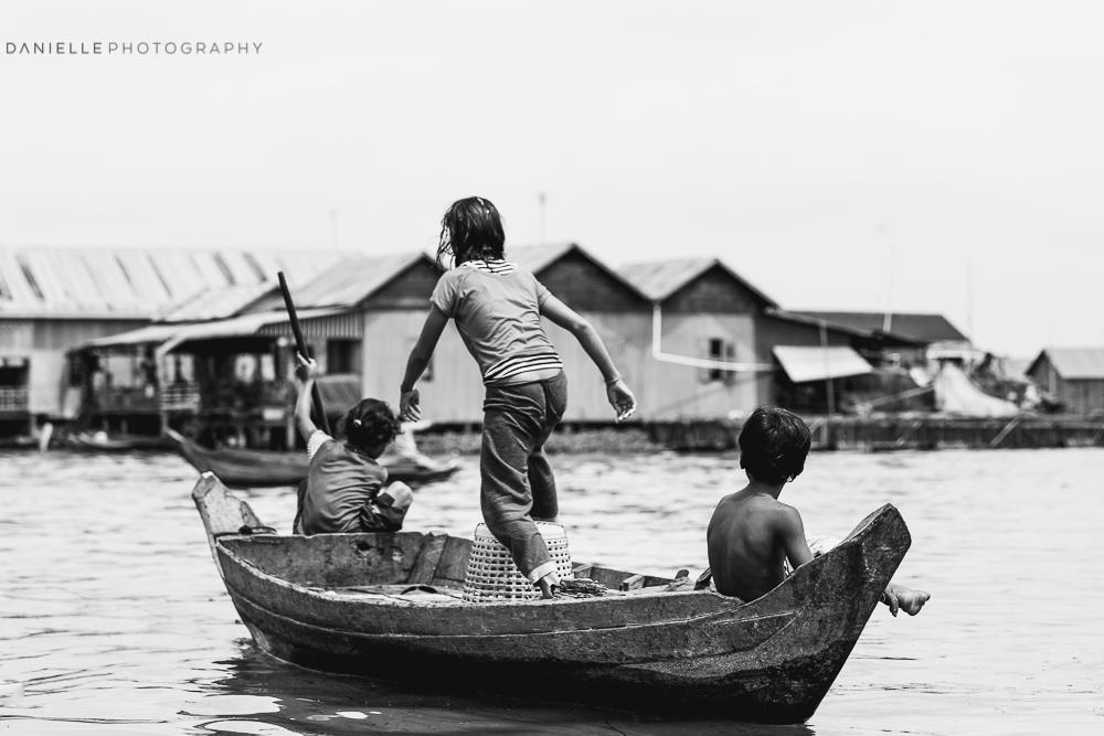 Danielle_Photography_SA95-Cambodia.jpg