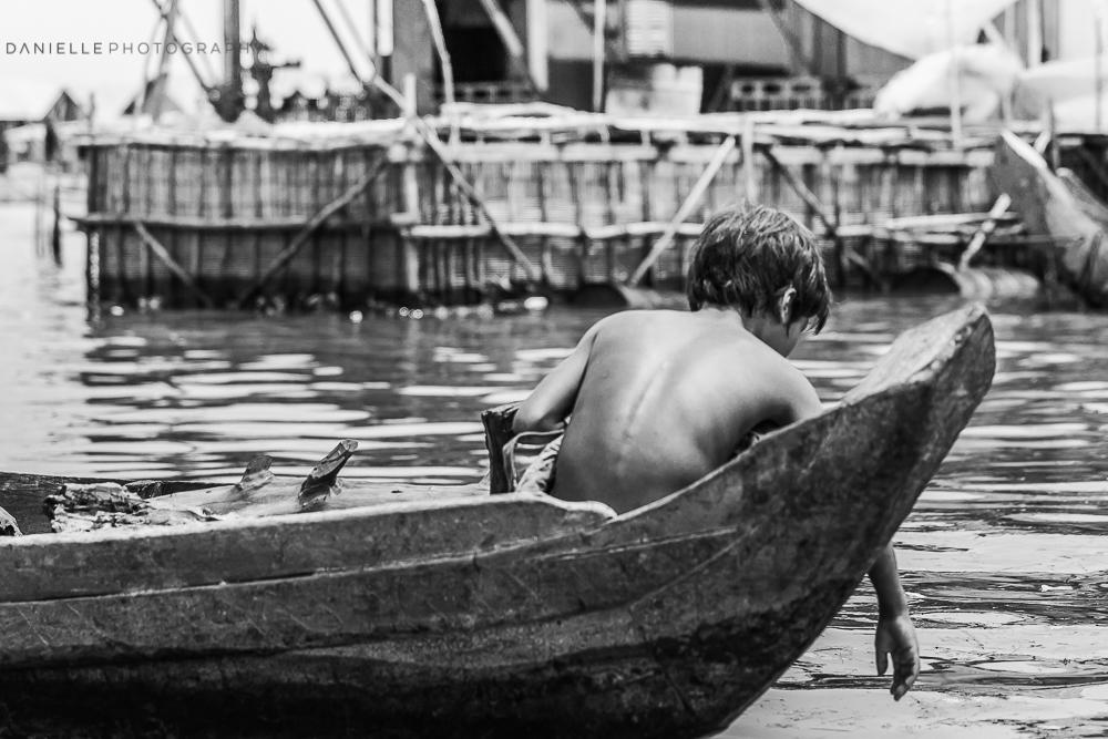 Danielle_Photography_SA96-Cambodia.jpg