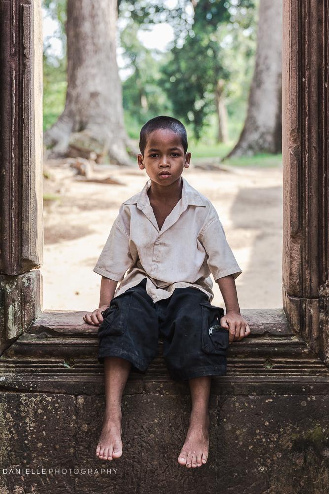 Danielle_Photography_SA100-Cambodia.jpg