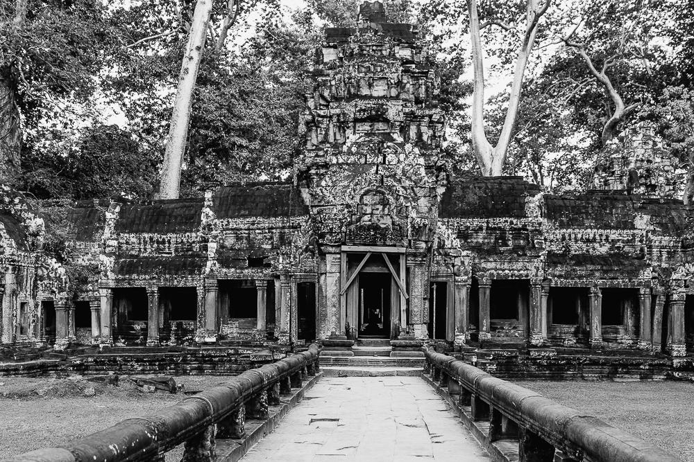 Danielle_Photography_SA102-Cambodia.jpg