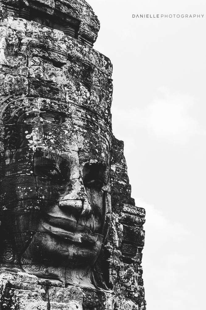 Danielle_Photography_SA114-Cambodia.jpg