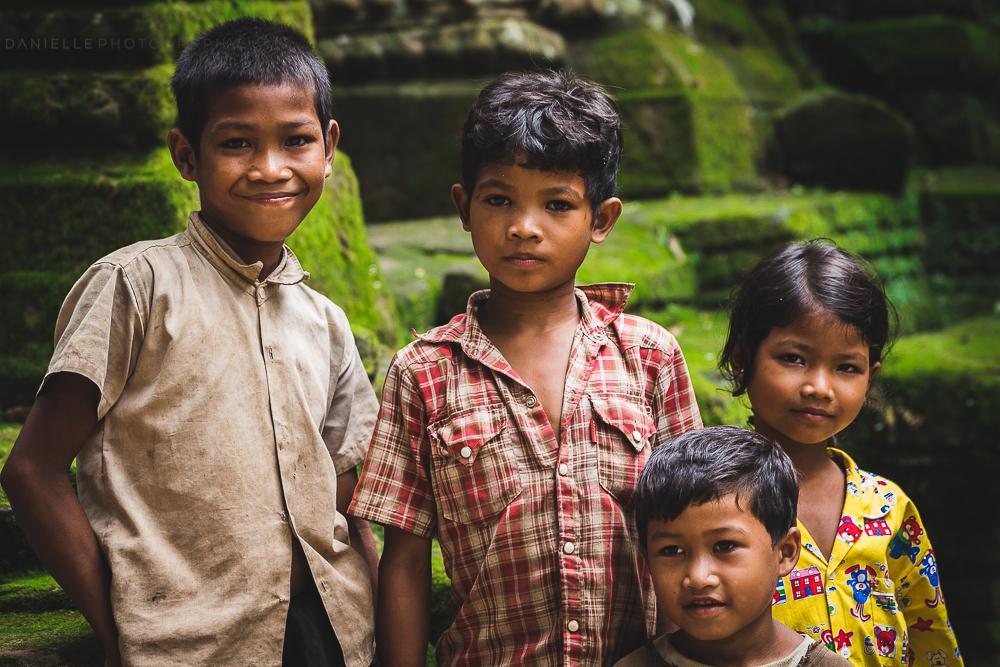 Danielle_Photography_SA117-Cambodia.jpg