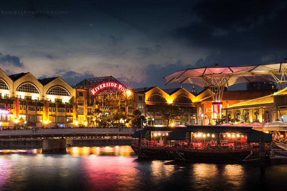 Danielle_Photography_SA6-Singapore.jpg