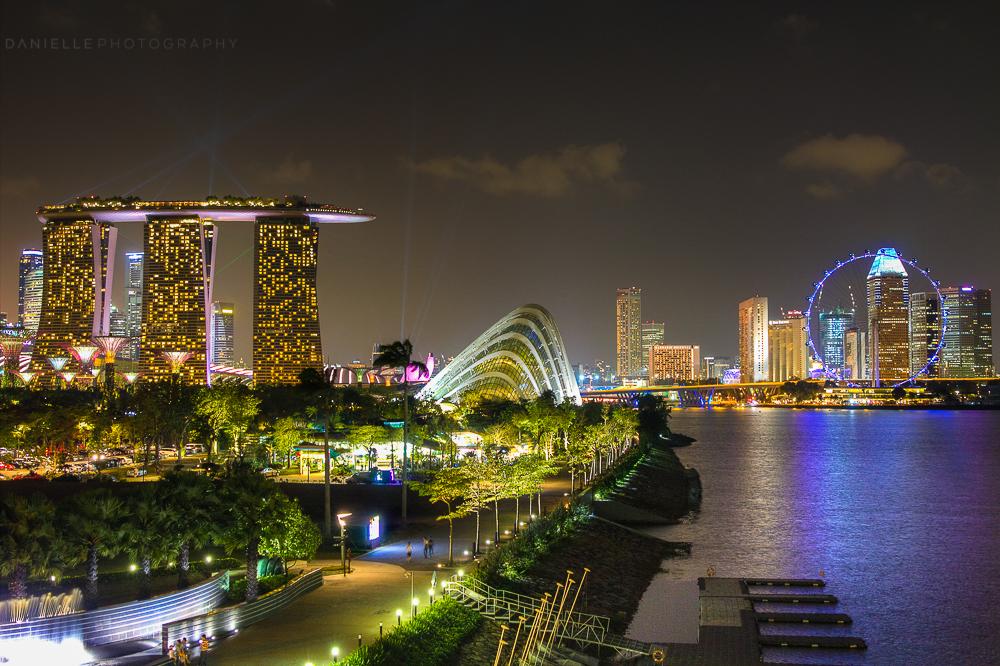 Danielle_Photography_SA152-Singapore.jpg