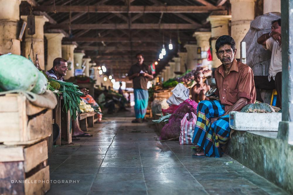 Danielle-Photography-SA-Sri-Lanka-3.jpg