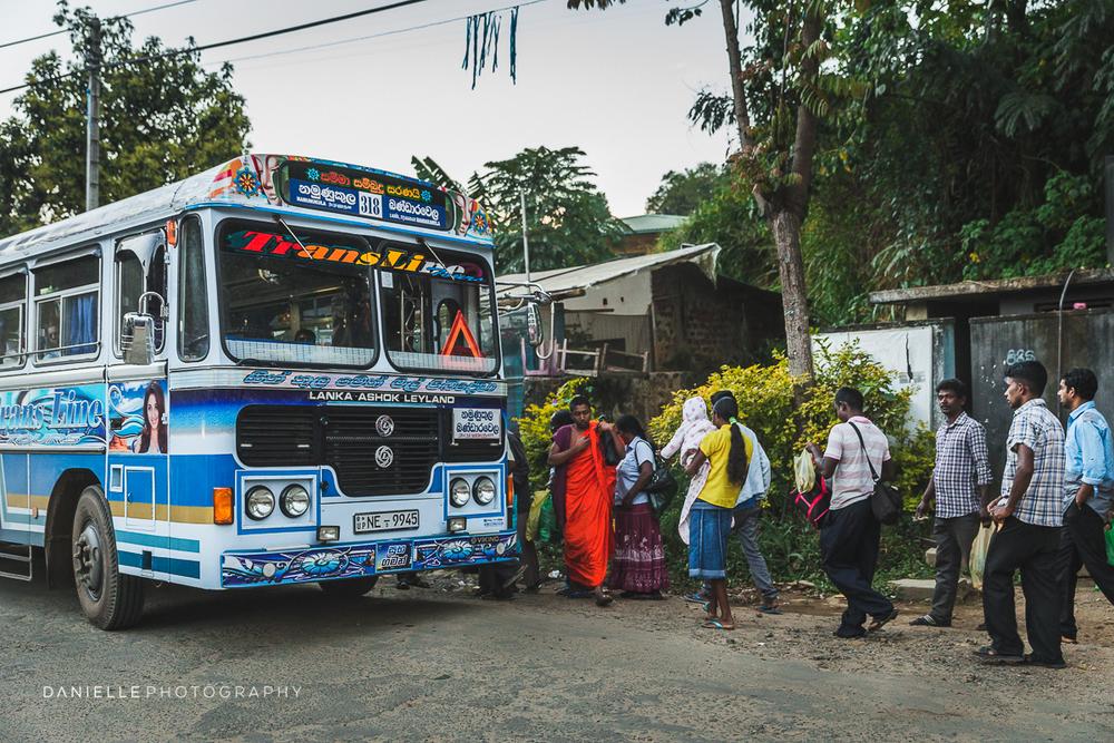 Danielle-Photography-SA-Sri-Lanka-5.jpg