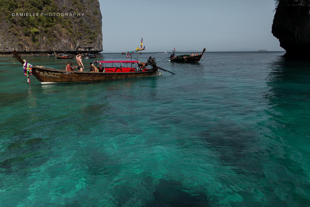 Danielle-Photography-SA-Thailand-1.jpg