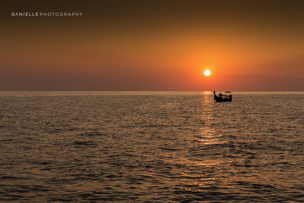 Danielle-Photography-SA-Thailand-2.jpg