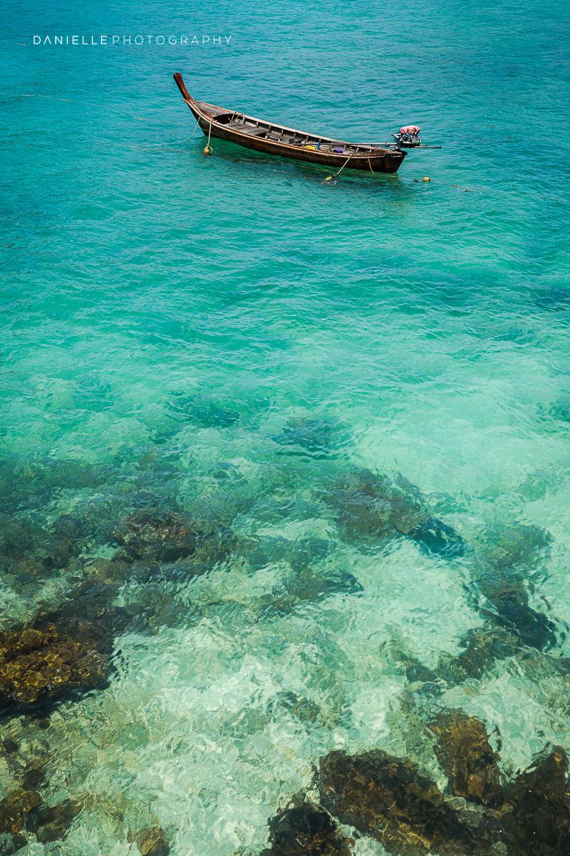 Danielle-Photography-SA-Thailand-4.jpg