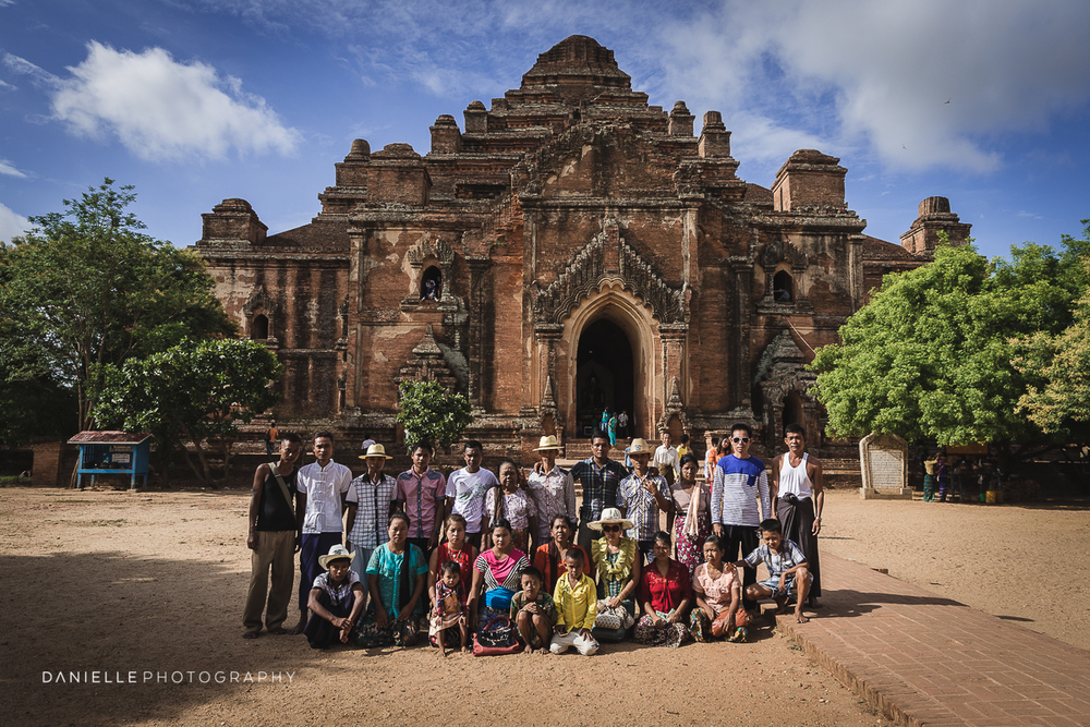 Danielle-Photography-SA-Myanmar-1.jpg