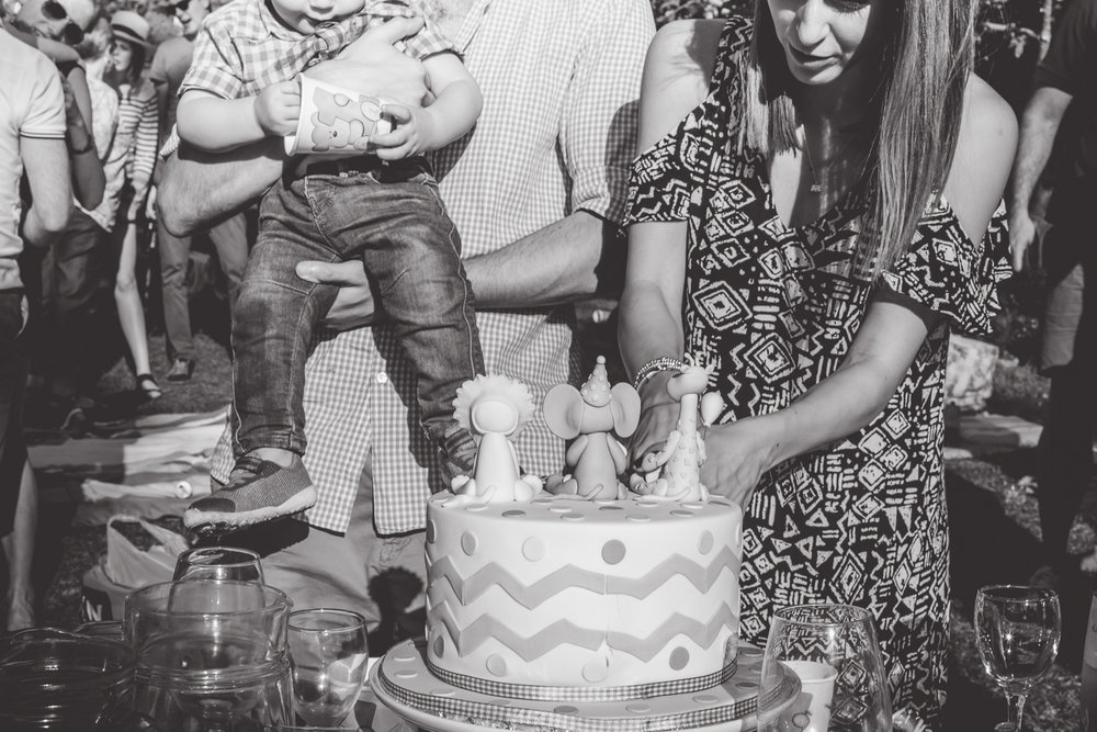 @DaniellePhotographySA_Birthday20.jpg