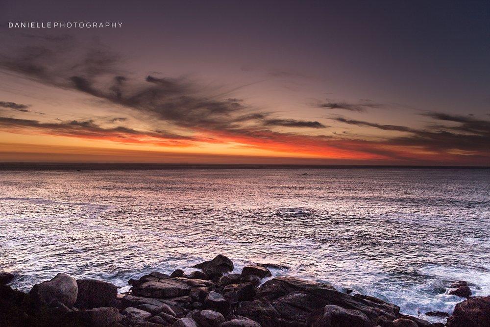 @DaniellePhotographySA_SOUTH AFRICA5.jpg