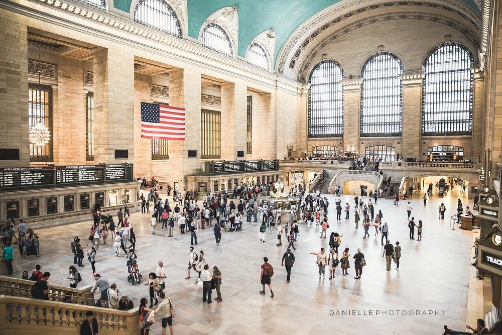 @DaniellePhotographySA_NEW YORK102.jpg