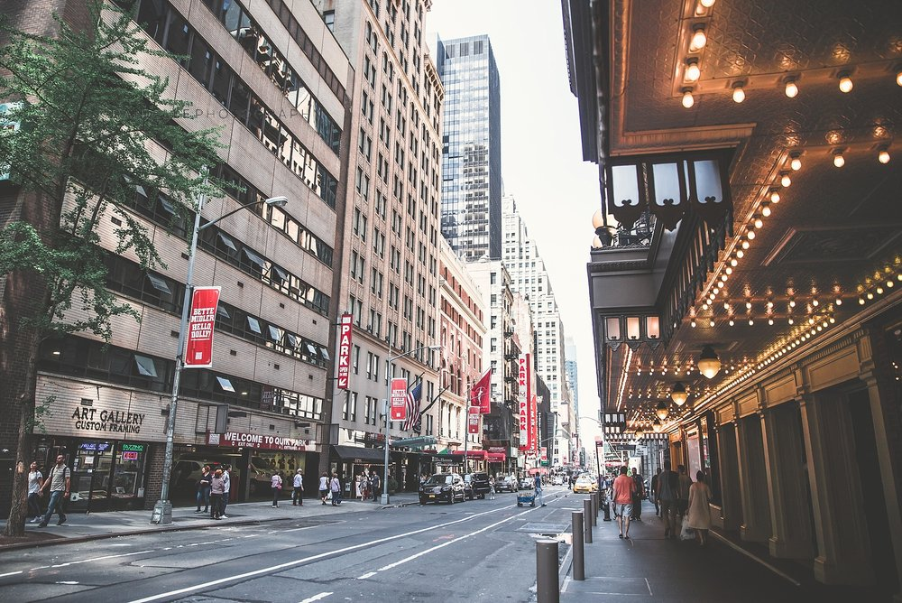 @DaniellePhotographySA_NEW YORK103.jpg