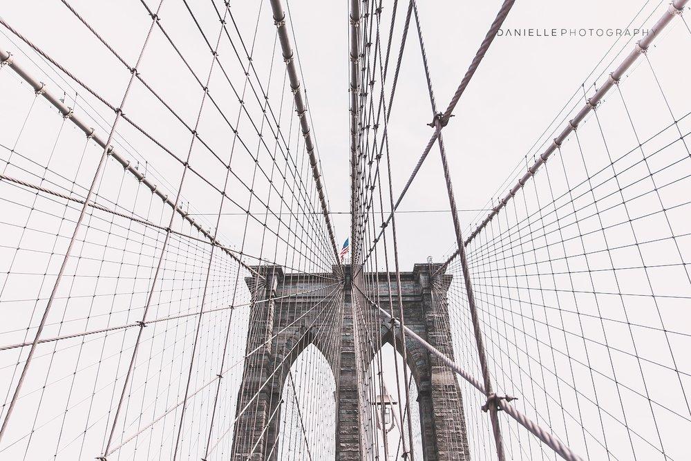 @DaniellePhotographySA_NEW YORK107.jpg
