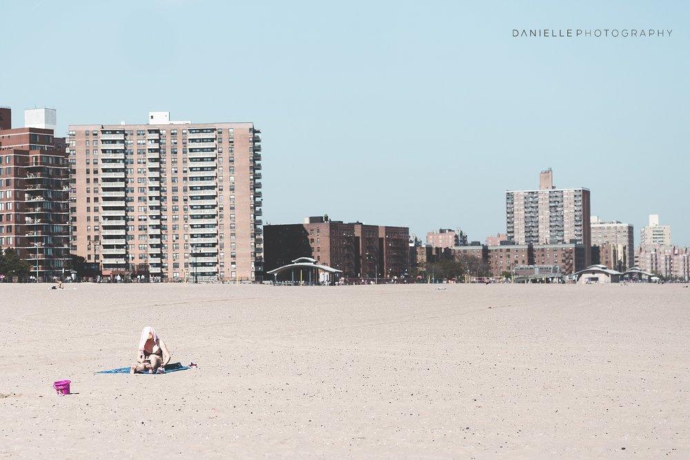 @DaniellePhotographySA_NEW YORK117.jpg