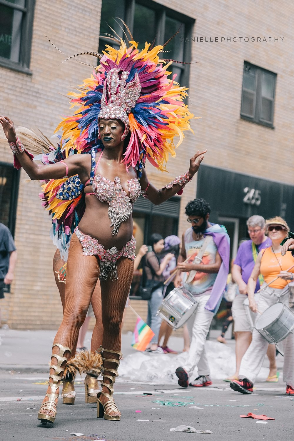Gay_Pride_2017_Parade_New_York_NY4.jpg