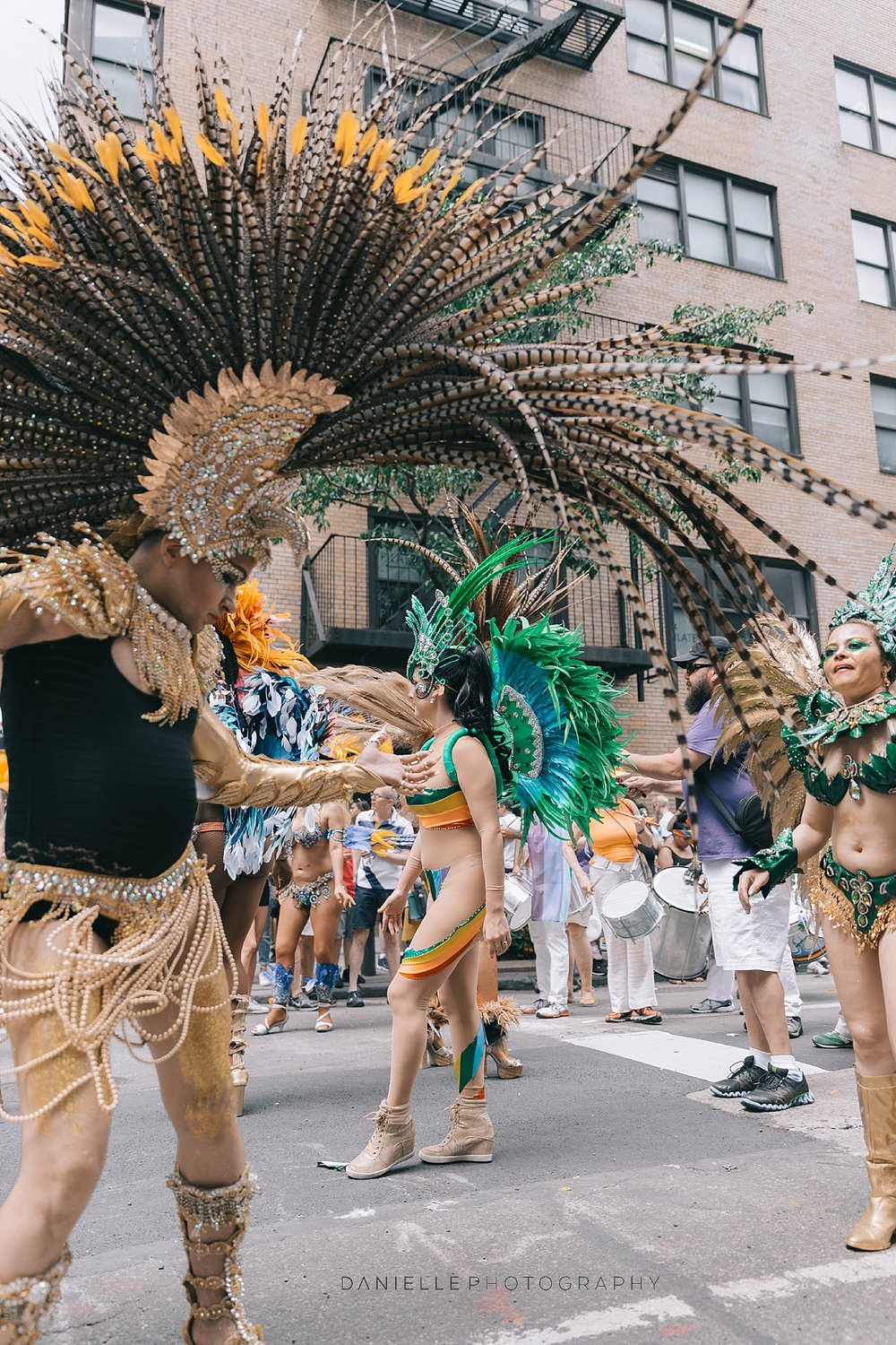 Gay_Pride_2017_Parade_New_York_NY5.jpg