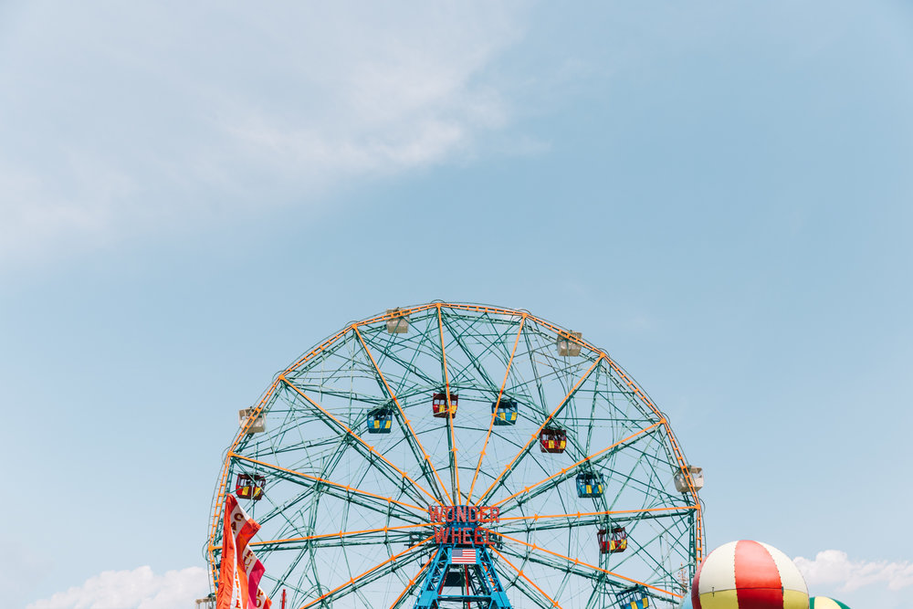 Coney_Island_NYC_4thJuly_DaniellePhotographySA22.jpg