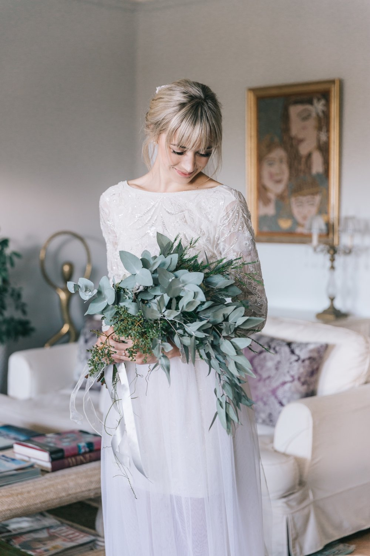 @DaniellePhotographySA_Wedding_Tokara_Laura&Daniel-22.jpg