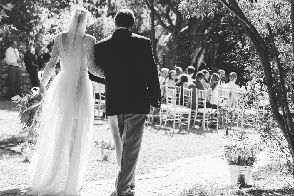 @DaniellePhotographySA_Wedding_Tokara_Laura&Daniel-34.jpg