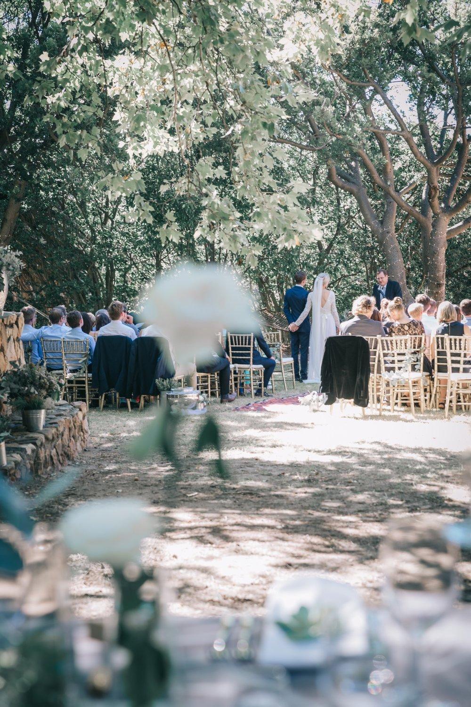 @DaniellePhotographySA_Wedding_Tokara_Laura&Daniel-38.jpg
