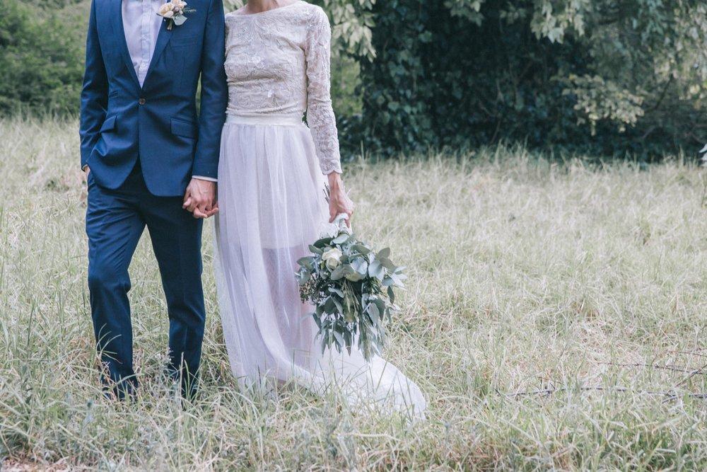 @DaniellePhotographySA_Wedding_Tokara_Laura&Daniel-46.jpg