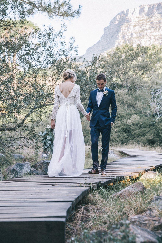 @DaniellePhotographySA_Wedding_Tokara_Laura&Daniel-47.jpg