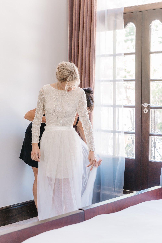 @DaniellePhotographySA_Wedding_Tokara_Laura&Daniel-8.jpg