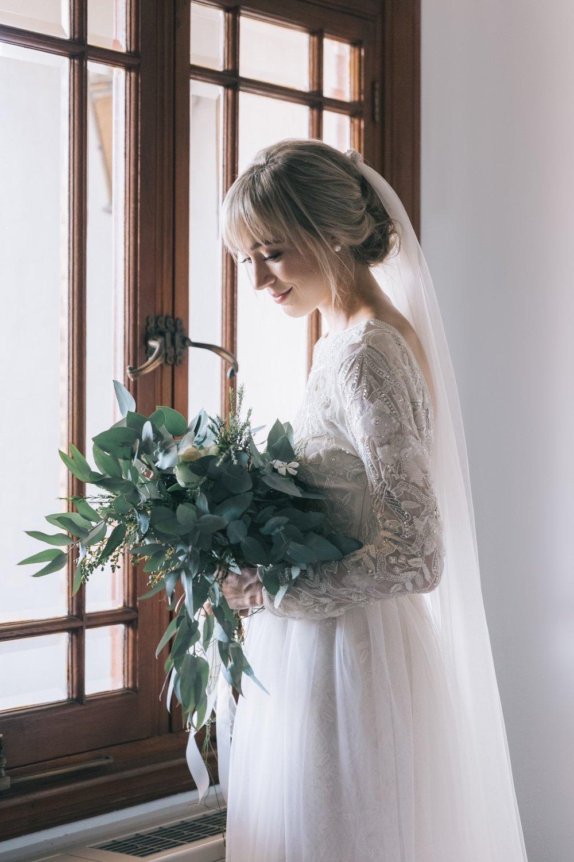 @DaniellePhotographySA_Wedding_Tokara_Laura&Daniel-29.jpg