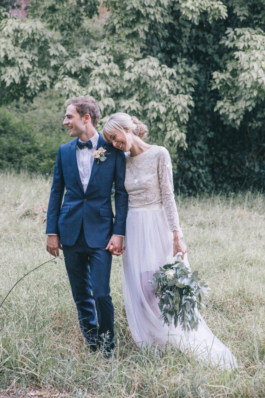 @DaniellePhotographySA_Wedding_Tokara_Laura&Daniel-45.jpg