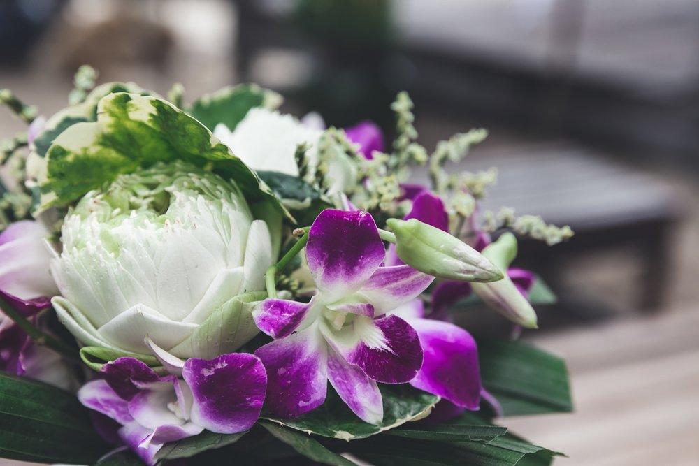 @DaniellePhotographySA_Wedding_Thailand17.jpg