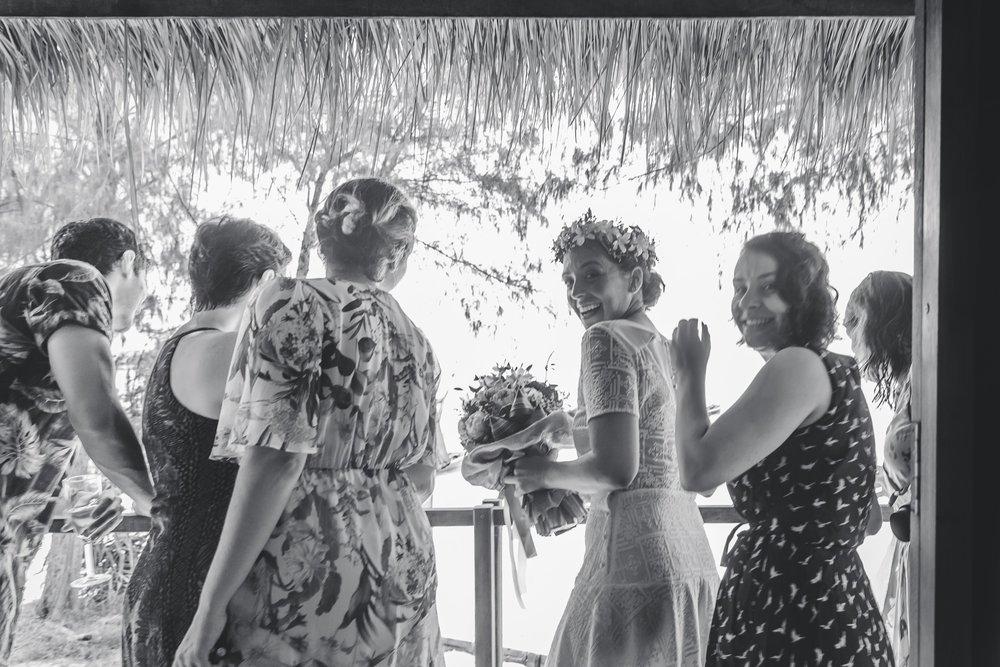 @DaniellePhotographySA_Wedding_Thailand19.jpg
