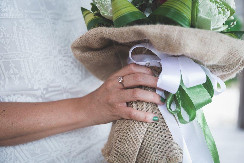 @DaniellePhotographySA_Wedding_Thailand23.jpg
