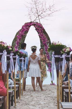 @DaniellePhotographySA_Wedding_Thailand29.jpg