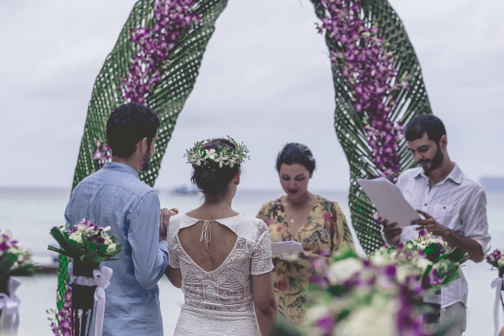 @DaniellePhotographySA_Wedding_Thailand31.jpg
