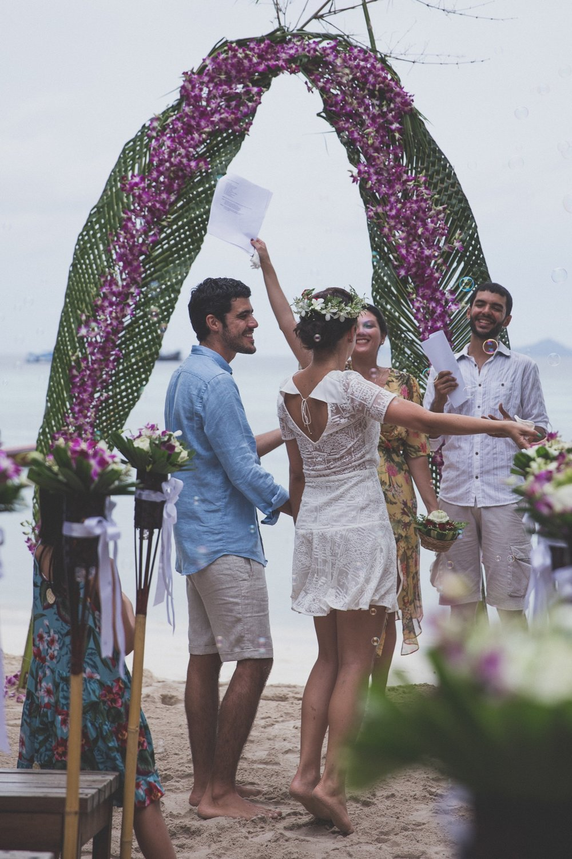 @DaniellePhotographySA_Wedding_Thailand35.jpg