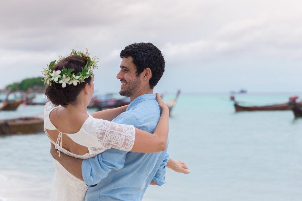 @DaniellePhotographySA_Wedding_Thailand45.jpg