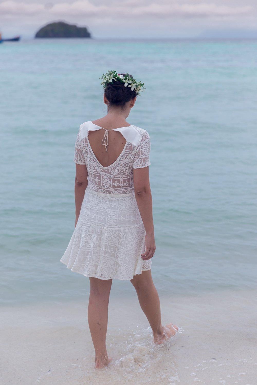 @DaniellePhotographySA_Wedding_Thailand49.jpg