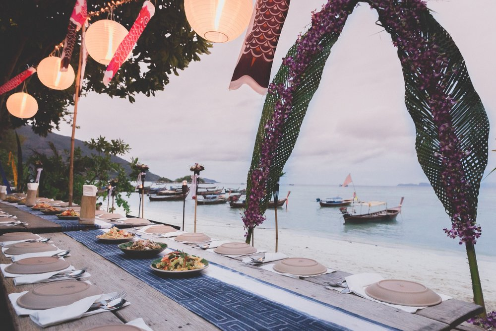 @DaniellePhotographySA_Wedding_Thailand63.jpg
