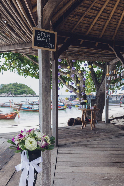 @DaniellePhotographySA_Wedding_Thailand12.jpg