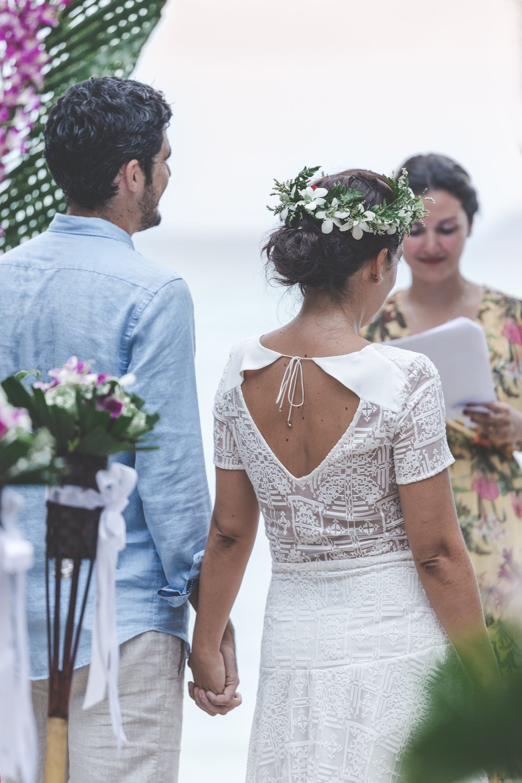 @DaniellePhotographySA_Wedding_Thailand30.jpg