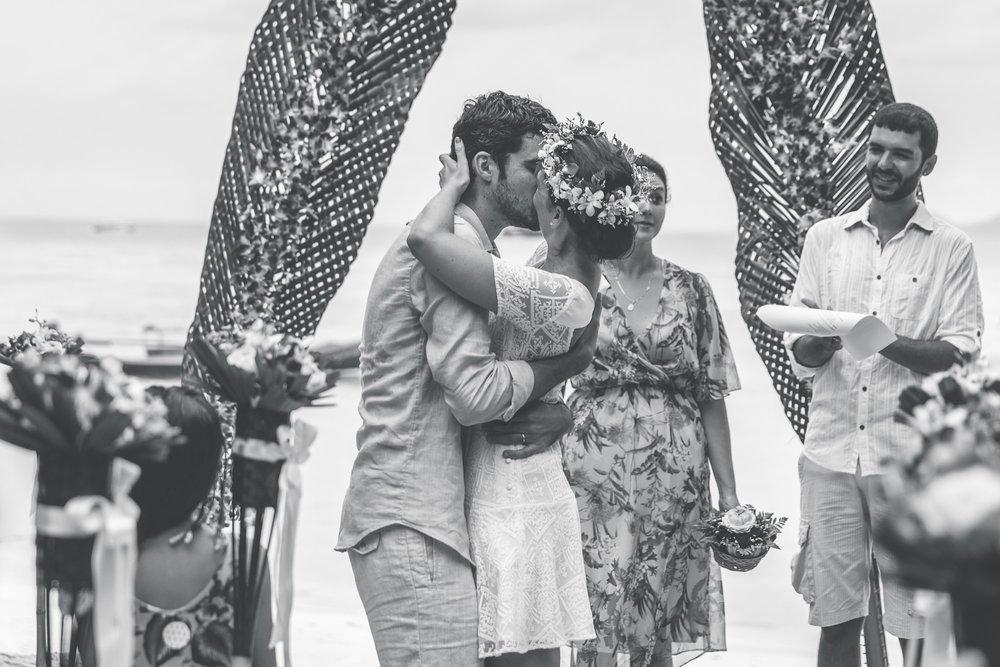 @DaniellePhotographySA_Wedding_Thailand34.jpg