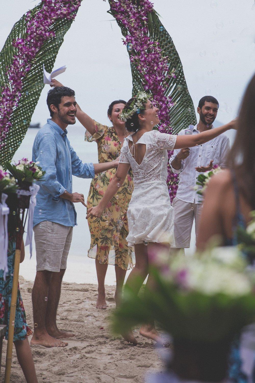 @DaniellePhotographySA_Wedding_Thailand36.jpg