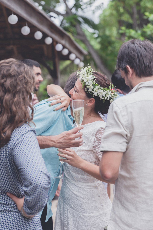 @DaniellePhotographySA_Wedding_Thailand52.jpg