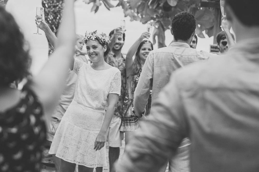 @DaniellePhotographySA_Wedding_Thailand58.jpg