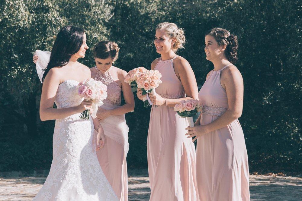 @DaniellePhotographySA_Wedding_Tokara_Laura&Daniel-16.jpg