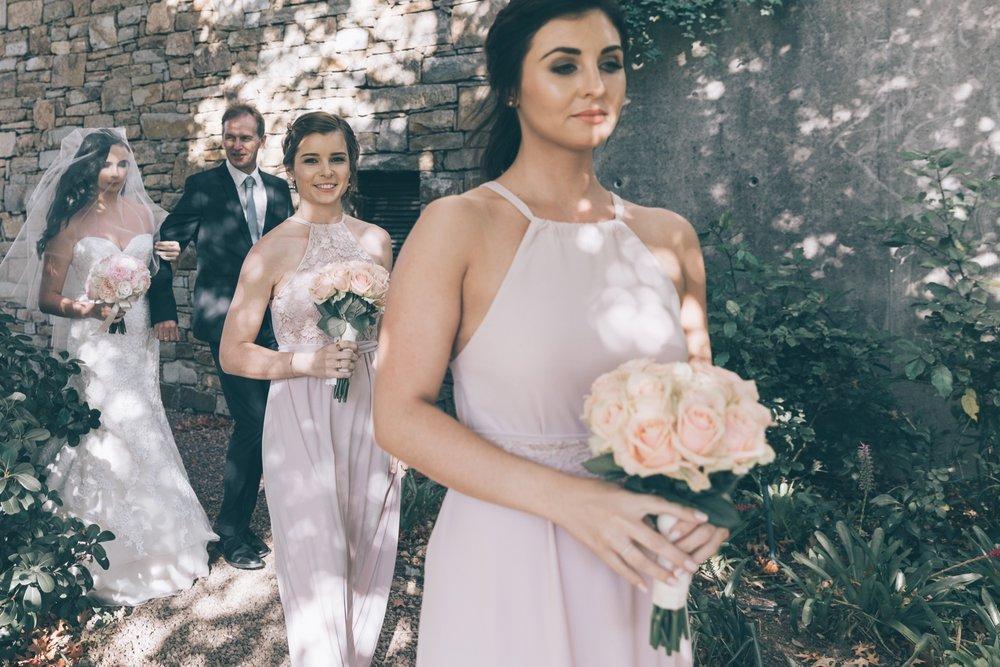 @DaniellePhotographySA_Wedding_Tokara_Laura&Daniel-20.jpg
