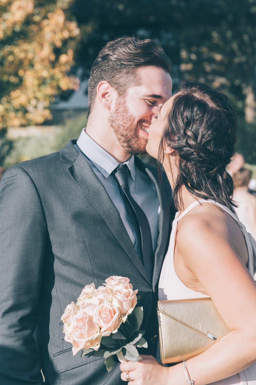 @DaniellePhotographySA_Wedding_Tokara_Laura&Daniel-36.jpg