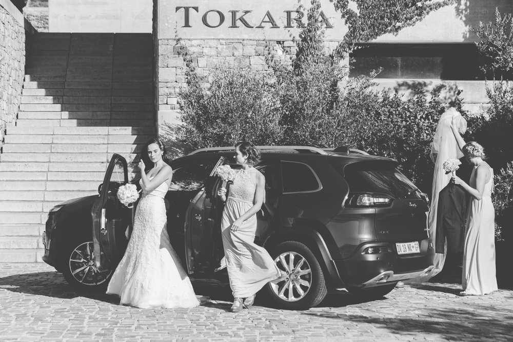 @DaniellePhotographySA_Wedding_Tokara_Laura&Daniel-14.jpg